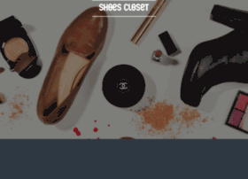 shoes-closet.net