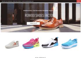 shoes-export.com