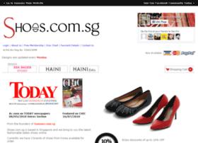 shoes.com.sg
