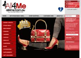 shoesandboots.com.au