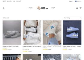 shoescollector.fr