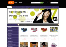 shoesdeutschland.com