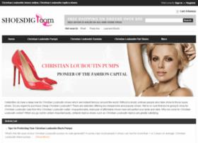shoesdig.com