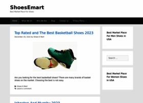 shoesemart.com