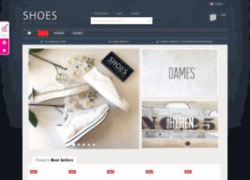 shoesforfashion.com