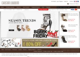 shoesfy.com