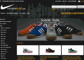 shoeshead.pl