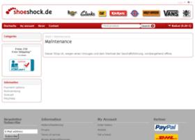 shoeshock.eu