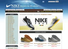 shoesinfi.com