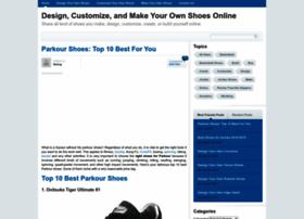 shoesliving.com