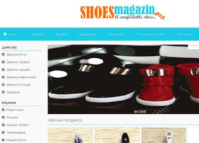 shoesmagazin.com