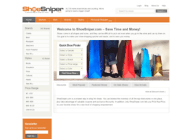 shoesniper.com
