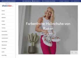 shoesnow.de
