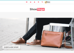 shoesnt.com