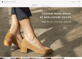 shoesofprey.de