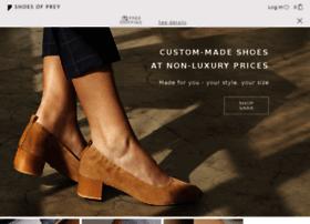 shoesofprey.de