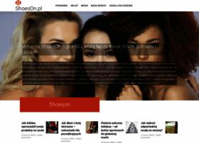 shoeson.pl
