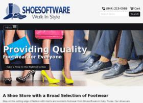 shoesop.com