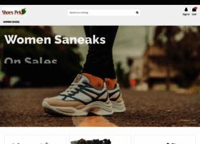 shoespek.com