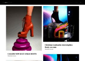 shoespost.com
