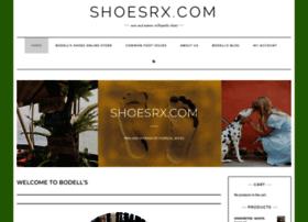 shoesrx.com
