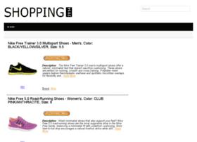 shoesshoesnew.com