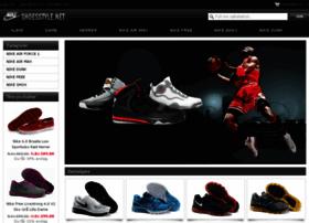shoesstyle.net