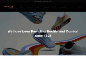shoestoboot.com