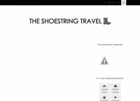 shoestring-travels.blogspot.com