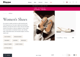 shoestudio.com
