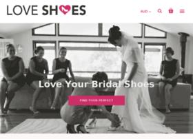 shoeswithstyle.com.au
