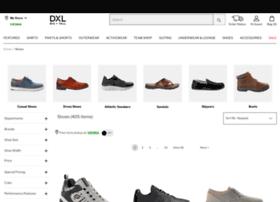 Shoesxl.com