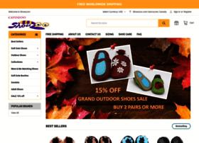 shoeszoo.com
