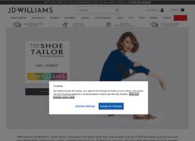 shoetailor.com