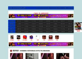 shoetekfiyat.com