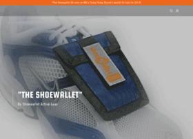 shoewallet.com