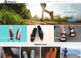 shoezon.com