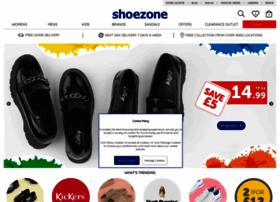 shoezone.com