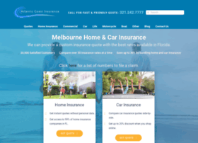 shoffinsurance.com