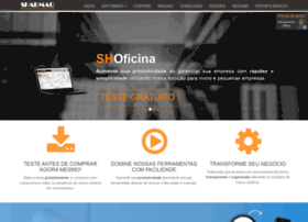 shoficina.com.br