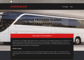 shofurbuscompany.webnode.com