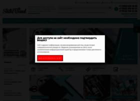 shoko-brand.ru