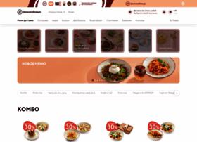 shoko.ru