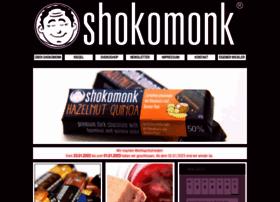 shokomonk.de