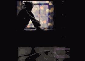 shokouheghamha.blogfa.com