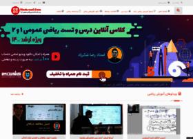 shokrzad.com