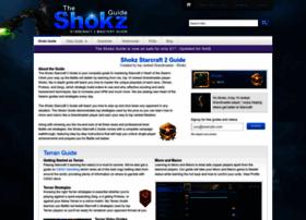 shokzguide.com