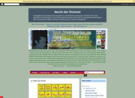 sholawatan-harlen-geovanov.blogspot.com