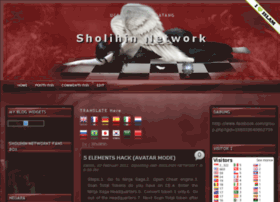 sholihin-network.blogspot.com