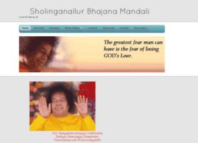 sholinganallursai.org